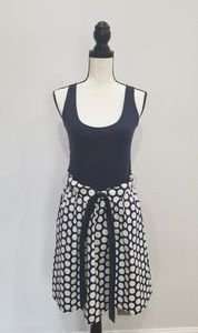 Dresses & Skirts - Women Summer Dress